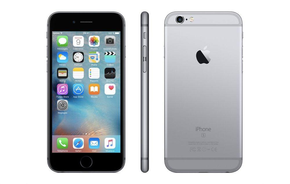10_iphone_6s_6s_plus_2015-0