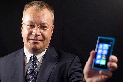 stephen-elop-windows-phone1