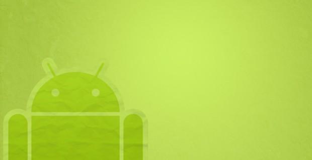Android OS reina en Europa a expensas de Apple