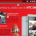 HTC-One_thumb.png