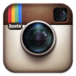 xinstagram-logo.jpg.pagespeed.ic.nAcT0AgJBs
