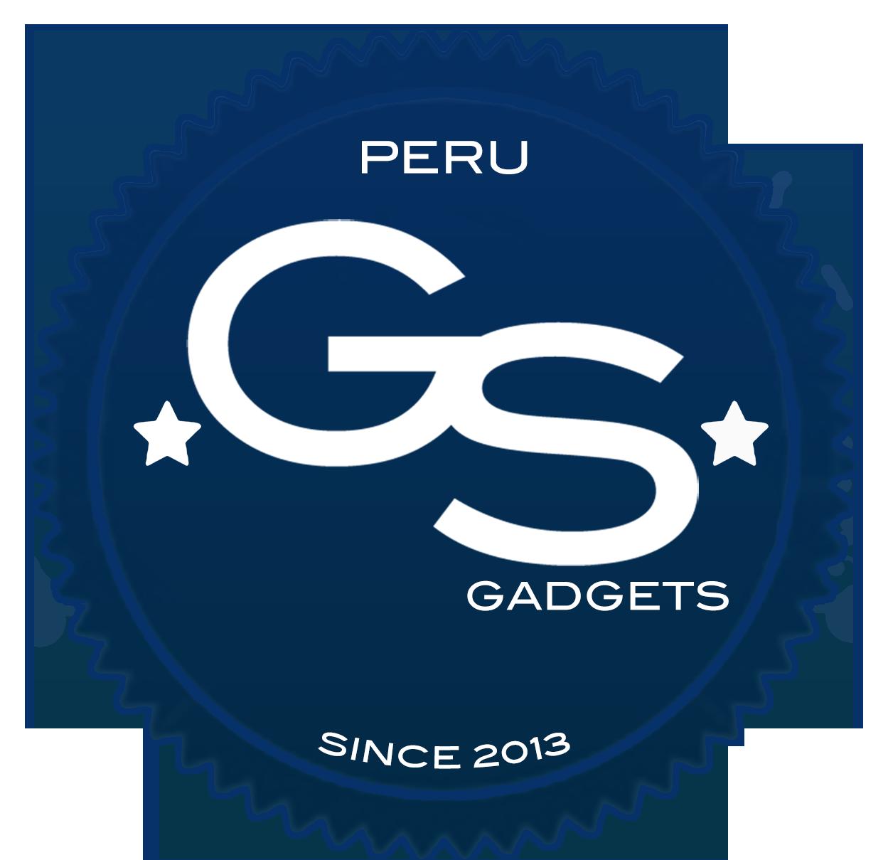 Logo G&S