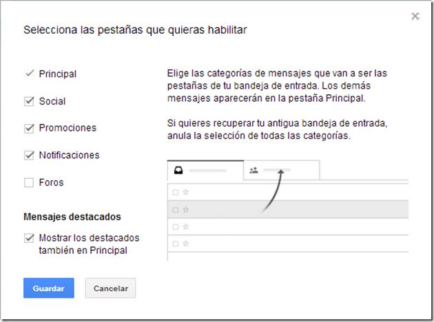 nuevo gmail 02