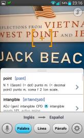 Quick-Translator