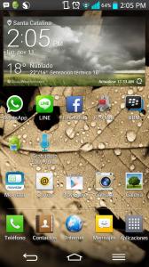 Screenshot_2013-11-11-14-05-57