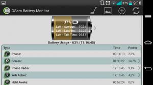 lg-g2-bateria-03