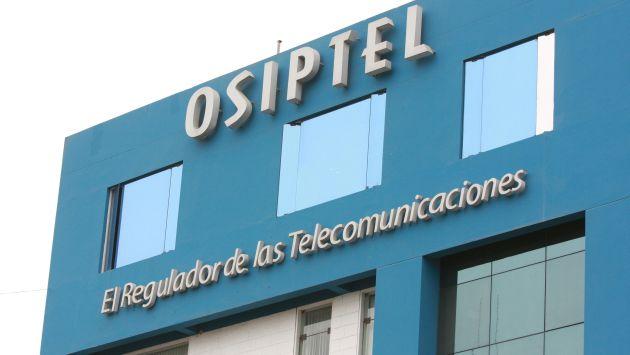 Nuevo reglamento de OSIPTEL garantizaría el 40% de la velocidad de tu línea de internet