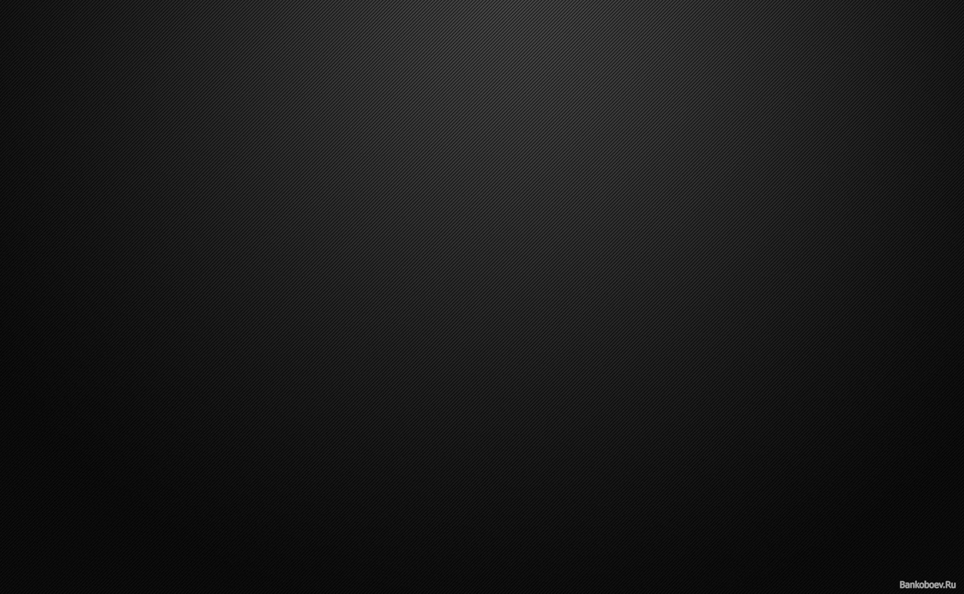 gris hq fondo negro - photo #2