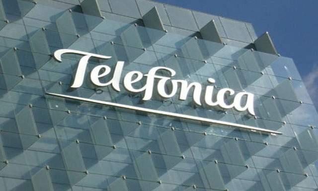 Osiptel ratificó multa contra Telefónica