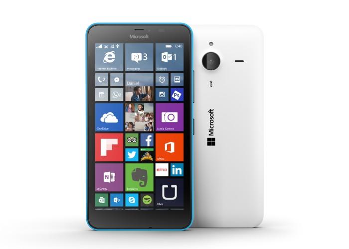 Lumia 640XL_SSIM_3G