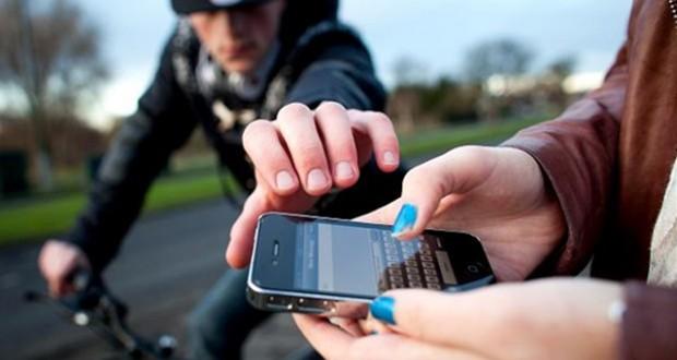 Osiptel anuncia bloqueo progresivo de celulares reportados como robados