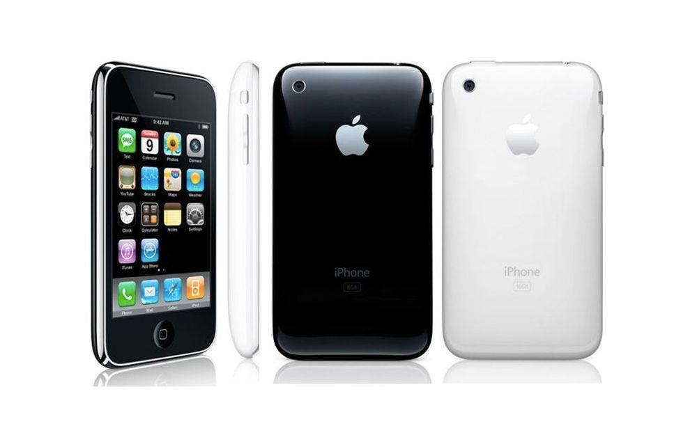 2_iphone_3g_2008-0