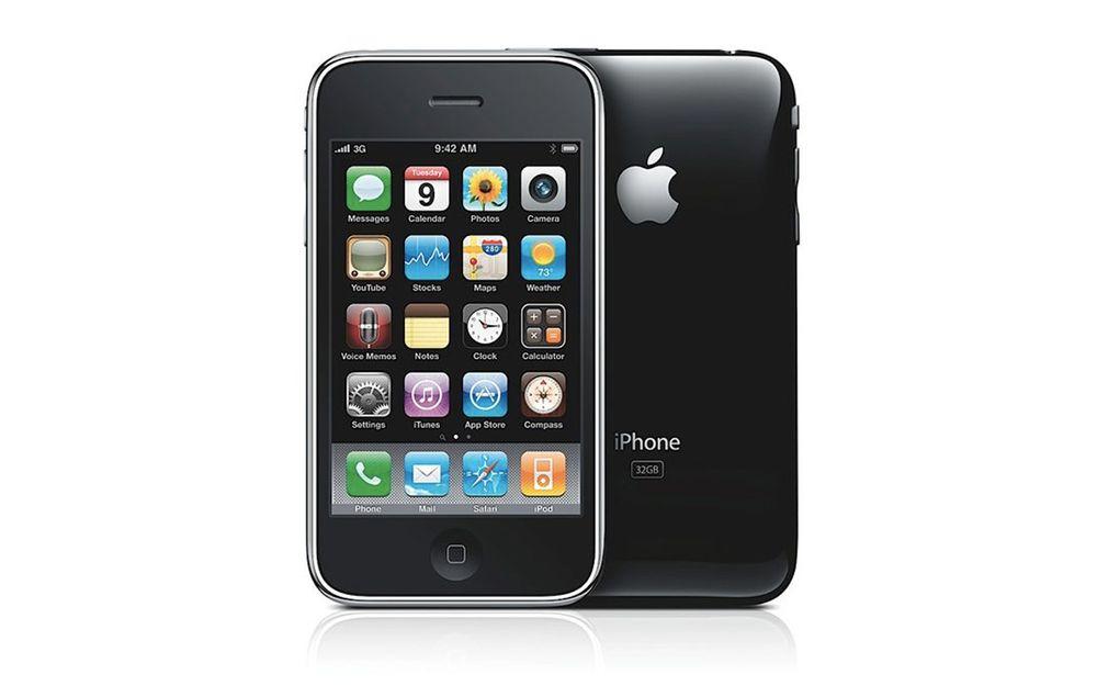 3_iphone_3gs_2009-0