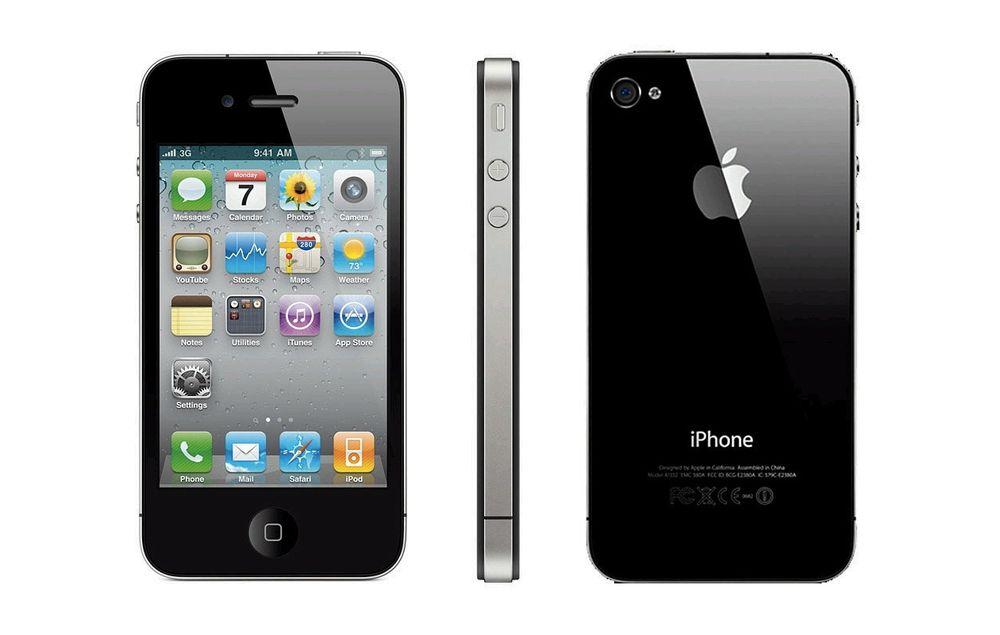 4_iphone_4_2010-0