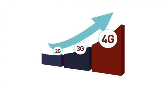 GSMA: 4G se convertirá en tecnología móvil dominante en Latinoamérica