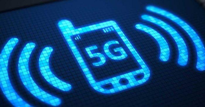 Entel ya está probando la conectividad 5G en Perú