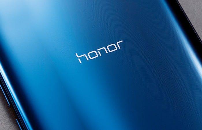 Honor llega a Perú como sucesor espiritual de Huawei