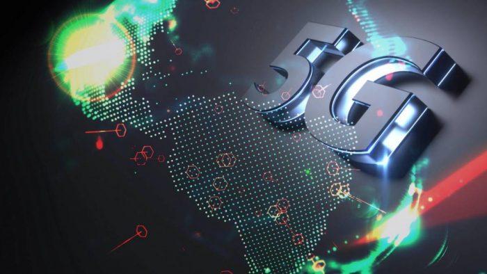 Brasil no aceptará presión de Estados Unidos sobre licitación de Huawei 5G, afirma ministro