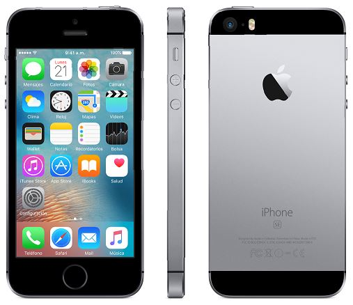 69699_1-Gadgets_Vacaciones_iPhoneSE_2