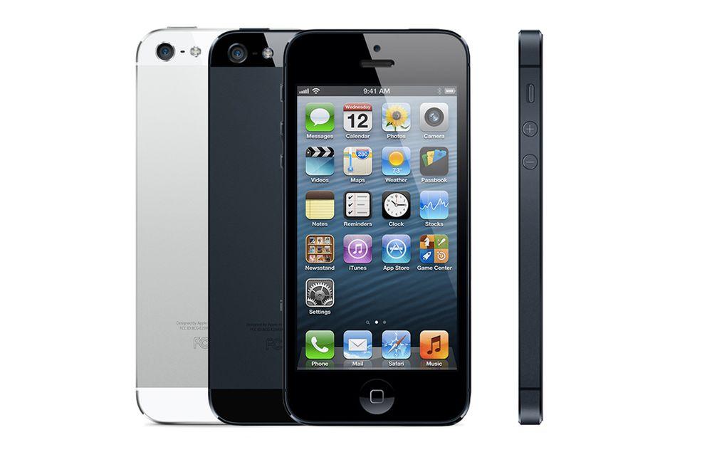 6_iphone_5_2012-0