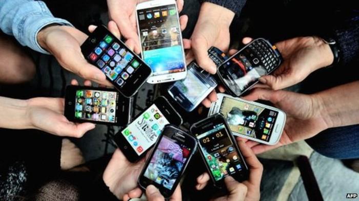 Perú tendría el internet móvil más rápido de todo Latinoamérica