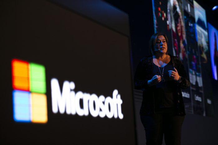 Microsoft AI Tour: Perú podría incrementar su PIB hasta alcanzar un 7.9% gracias a la Inteligencia Artificial