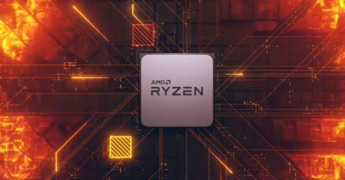 AMD revela nuevos productos de PC para jugadores alrededor del mundo en E3 2019