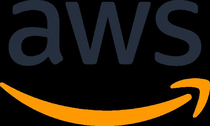 Amazon Web Services ofrece gratuitamente una tarde con expertos de la transformación digital para los que buscan innovación