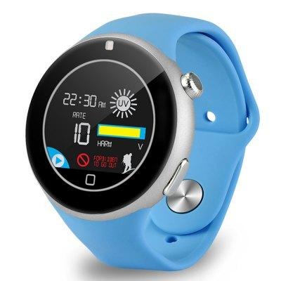 Aiwatch-C5-azul-