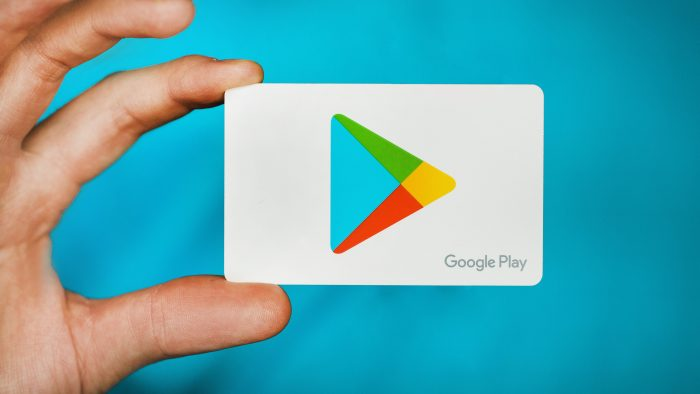Fabricantes de china se unen para plantar pelea a Google y su Play Store