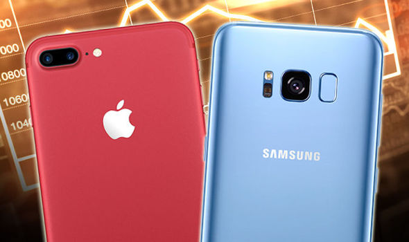 Apple-iPhone-vs-Samsung-Sales-Data-818222