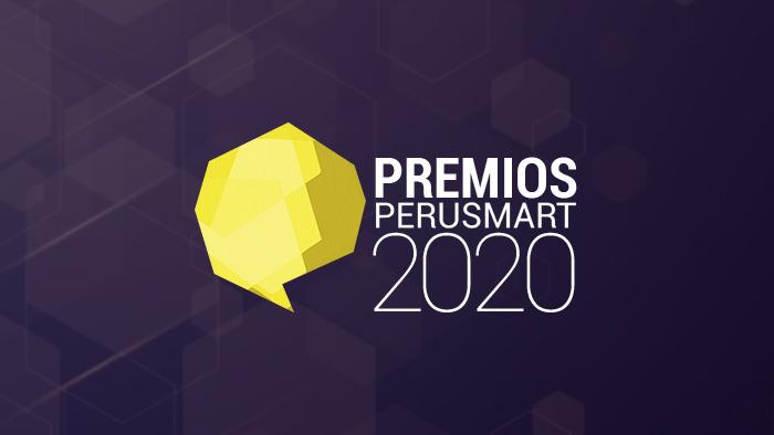 Premios Perusmart 2020: ¿Cuáles son los smartphones y categorías que compiten a lo mejor del año?