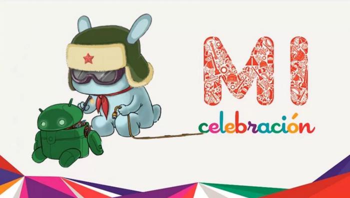 Xiaomi confirma su ingreso oficial a México este mes