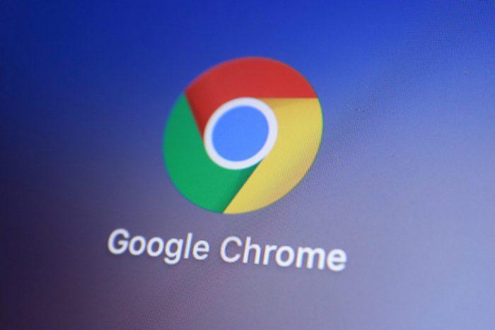 Apple anuncia extensión de Chrome para usar tus contraseñas de iCloud