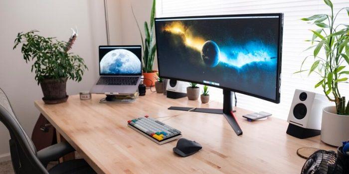 Mercado de PC crece por primera vez en 10 años