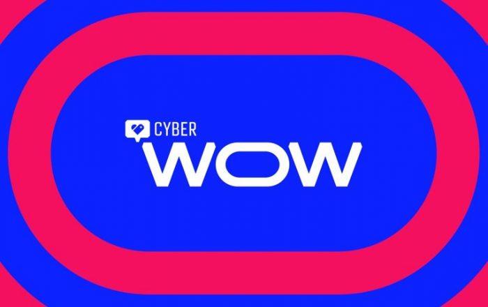 Estas son las mejores ofertas en tecnología por CyberWOW