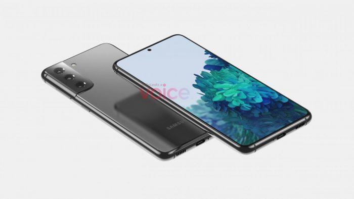 Reporte asegura que los Galaxy S21 llegarán sin cargador ni auriculares