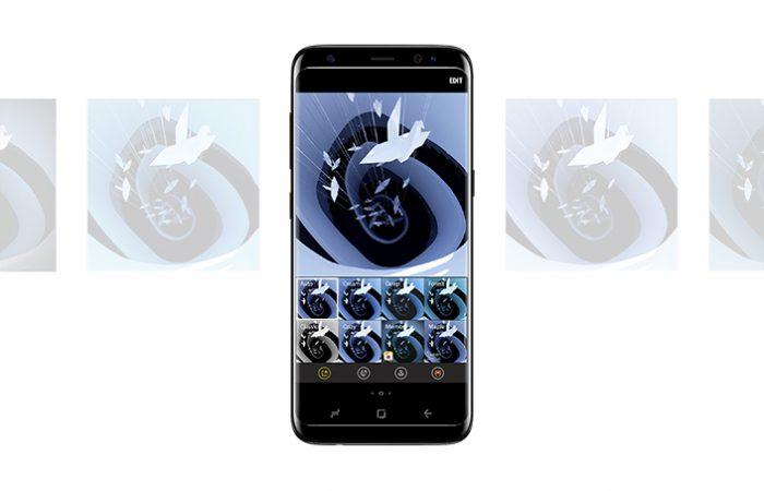 Galaxy-S8-Camera_main_3