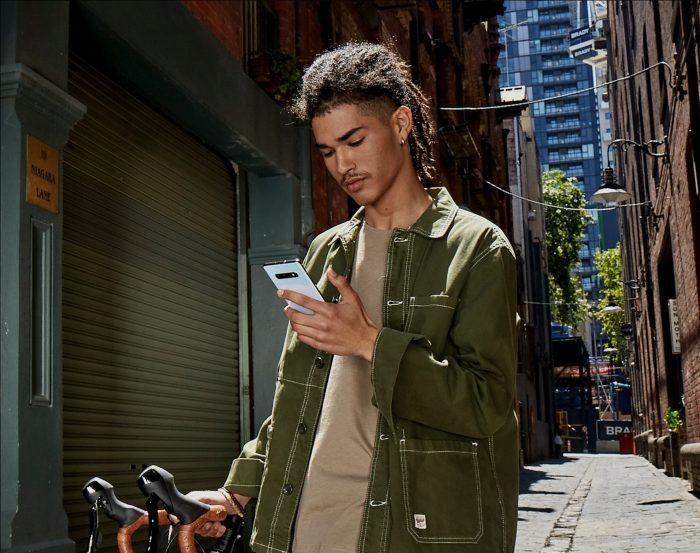 NP – Máxima seguridad para tu celular en solo cinco pasos