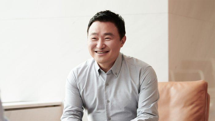 Samsung confirma que no tendremos Galaxy Note 21 en el próximo Galaxy Unpacked