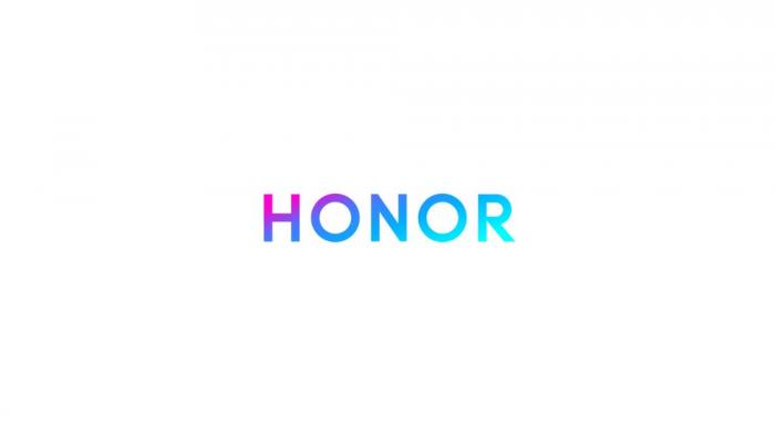 NP – HONOR y Linio presentan promociones para renovar nuestros equipos