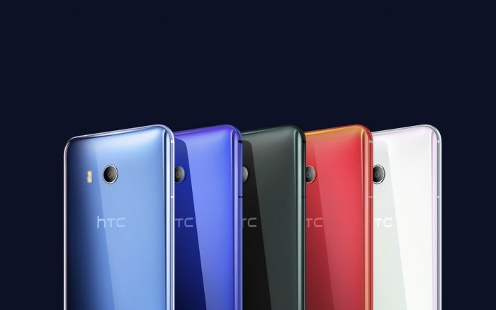 HTC-U-11-colores