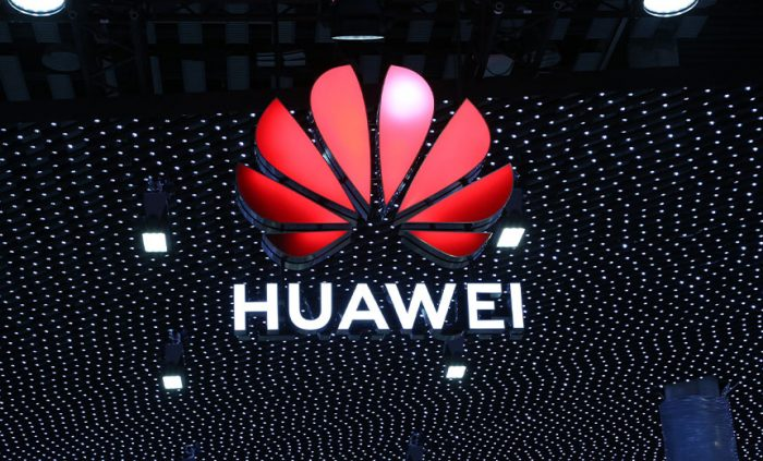 Huawei Mate V, el próximo teléfono plegable de la compañía