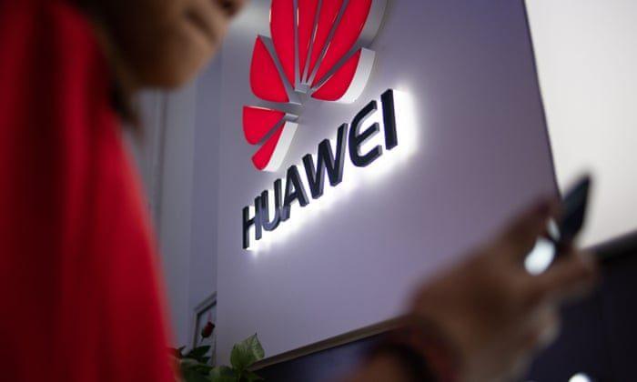 NP – Huawei lanza su comunidad latinoamericana de fans en 16 países