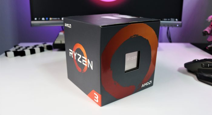 PC: 4 razones para elegir un procesador Ryzen 3 (y otras 3 para no hacerlo)