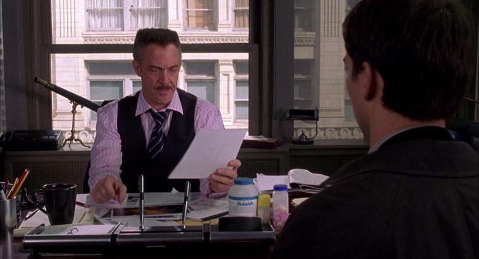 Director de Spider-man habla sobre su participación en Doctor Strange 2