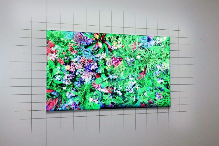 LG anuncia Smart TV con 8K real y nuevos procesadores con AI
