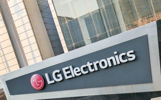 LG cerrará el negocio de teléfonos móviles a nivel mundial