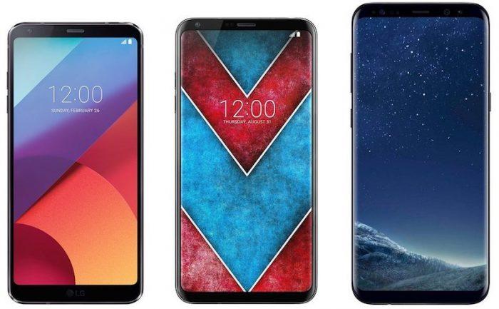 LG-V30-vs-LG-G6-vs-Galaxy-S8