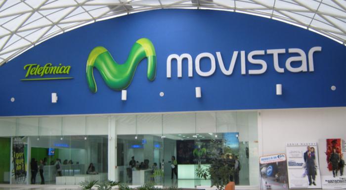 Movistar vuelve a subir el precio de sus planes de telefonía móvil